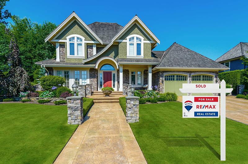 Dawn M. Gilley Real Estate